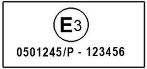 etichetta-casco-omologato