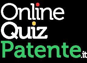 Online Quiz Patente IT logo