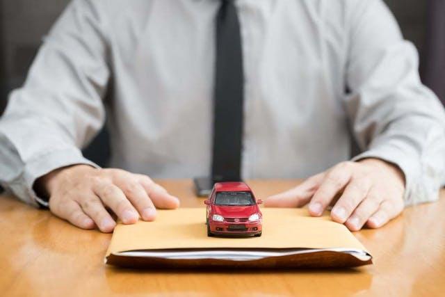 Assicurazione per la responsabilità civile auto (R.C.A.) | Codice della Strada