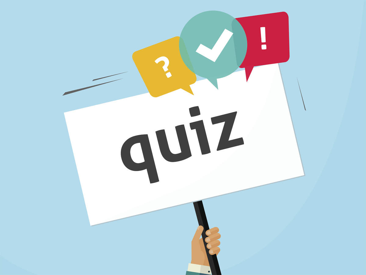 Domande difficili quiz patente – Primo soccorso